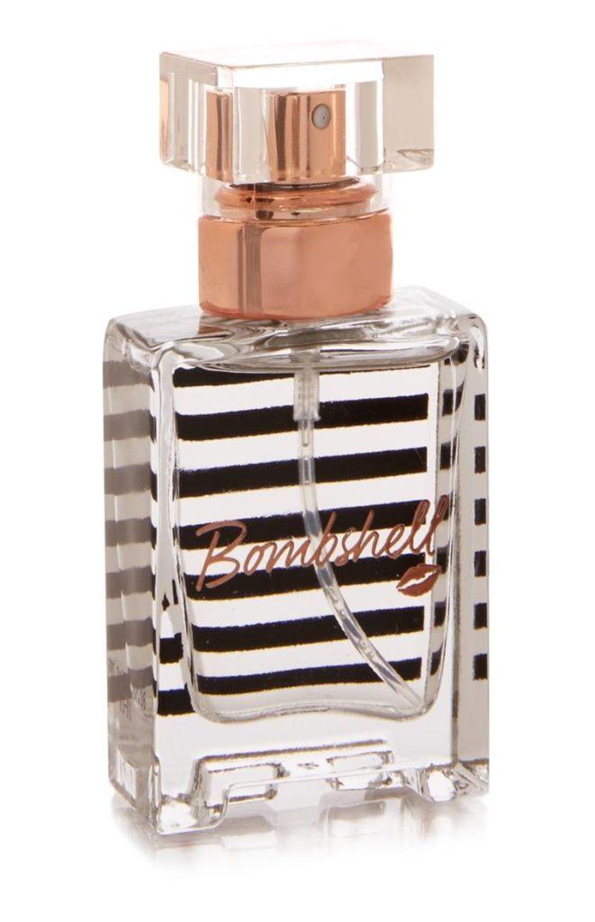 Perfume 'Bombshell'