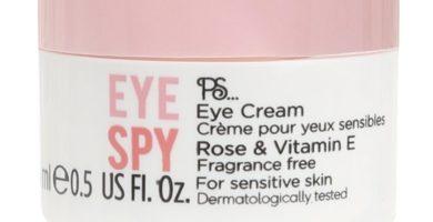 Crema «Eye Spy» para ojos