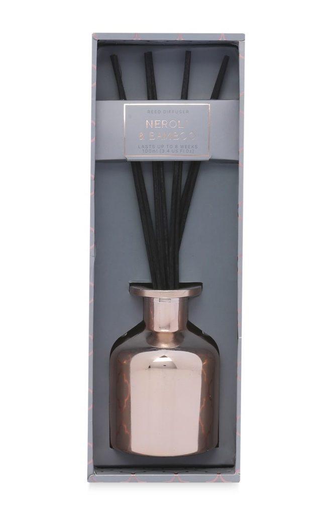 Difusor de Alta Gama de 100 ml