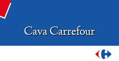Comprar  &#160Cava Carrefour