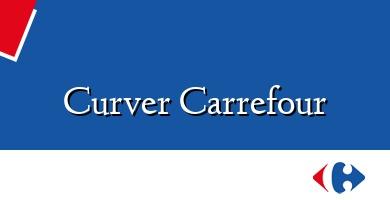 Comprar  &#160Curver Carrefour