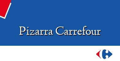 Comprar &#160Pizarra Carrefour